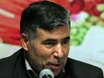 سکونتگاههای غیر رسمی در زنجان ساماندهی می شود