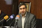 تدوین برنامه برای رفع فرسودگی برق/۲۰ درصد تاسیسات انتقال و فوق توزیع کشور در حوزه برق تهران