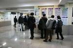 برنامه های وزارت علوم برای اعتلای دینداری دانشجویان