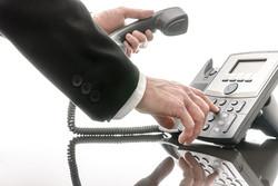 واکنش مدیرعامل مخابرات به حذف آبونمان/ توسعه با مشکل مواجه می شود