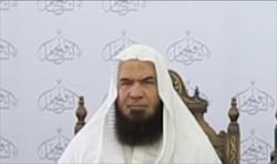 مقتل الرجل الثاني في جبهة النصرة بغارة جوية