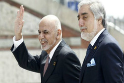 نشست بروکسل با موضوع افغانستان/اعطای کمک سه میلیارد دلاری به کابل