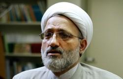 محمدسعید مهدوی کنی