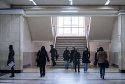 پیرشدن جمعیت از علل کاهش تعداد دانشجو در اردبیل است