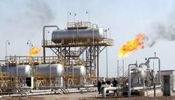 درآمدها ۵۰-۵۰ تقسیم میشود/سوآپ نفت کرکوک به ایران منتفی شد
