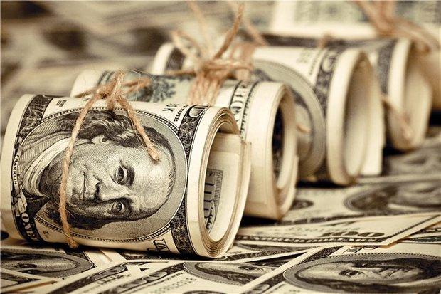Karlov suikastinin ardından dolar yükseldi