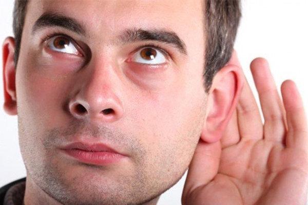 ۴۰۰ ناشنوا و کم شنوا در شهرستان رفسنجان حضور دارند