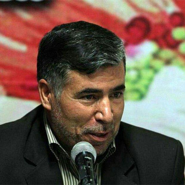 نرخ باسوادی در زنجان ۹۸ درصد است