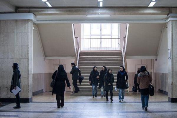 مصوبه حمایت از دانشجویان دکتری اجرایی نشد/ جزئیات حمایت از نخبگان