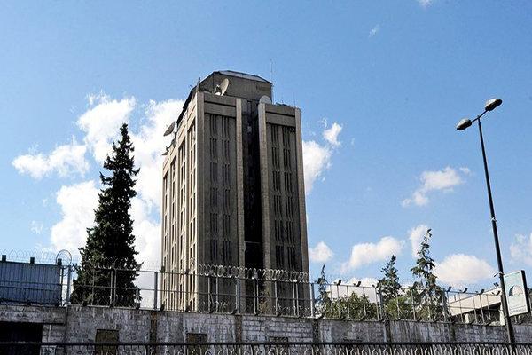 مقتل السفير الروسي لدى أنقرة بعد تعرضه لحادث اطلاق نار