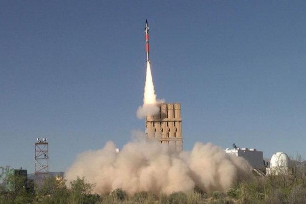 ارتقای سامانه پیکان-۳ برای مقابله با موشکهای ایران،حزبالله وحماس