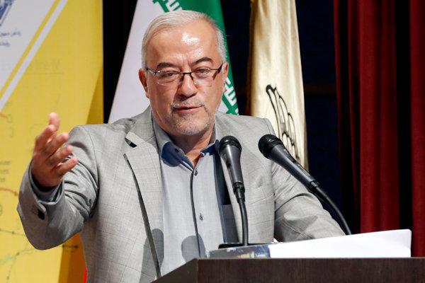 سیاستگذاری قیمت خودرو نیازمند تغییر است – خبرگزاری مهر   اخبار ایران و جهان