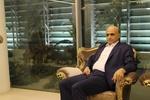 دمشق با تجزیه عراق مخالف است/ حامی اقدامات بغداد علیه تجزیه هستیم