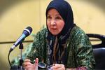 منیژه آرمین دبیرعلمی دهمین جشنواره داستان انقلاب شد