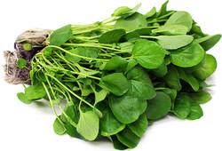 سبزی شاهی.png