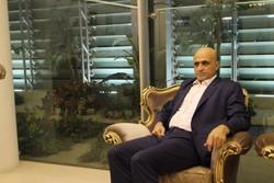 حسین راغب الحسین