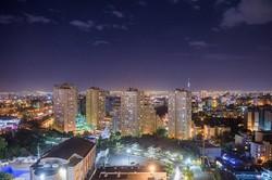 هجوم شرکتهای بینالمللی سرمایهگذاری املاک به تهران