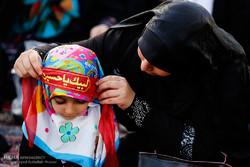 اجتماع بزرگ صیانت از حریم خانواده در رفسنجان برگزار می شود