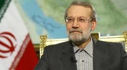 02-MH1.Larijani.230.jpg