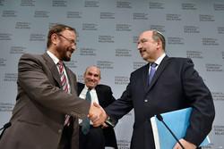 """معاريف: الدول العربية """"المعتدلة"""" شريك بديل لـ """"إسرائيل"""" لمصادرة القضية الفلسطينية"""