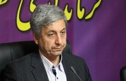 اتوبان کرج زیرساختی برای جذب سرمایه گذاران در محمدشهر