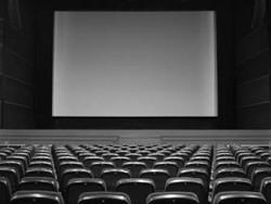 سلام آقازادهها به سینما با «پولهای بادآورده»