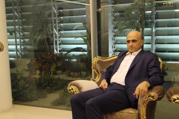 برلماني سوري: امريكا لم تعتذر رسمياً ولا نثق باردوغان