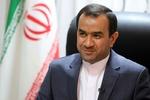 میزبانی از یک میلیون زائر ایرانی و ۵۰۰ زائر خارجی در شلمچه