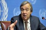اقوام متحدہ کی قندھار میں ہونے والے خودکش حملے کی مذمت