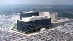 """اعتقال """"سنودن جديد"""" سرق معلومات بالغة السرية"""