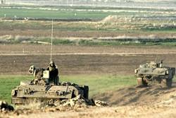 """الجيش """"الاسرائيلي"""" لم يكن """"جاهزا"""" لحرب غزة 2014"""