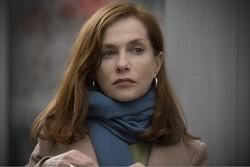 تجلیل از بازیگر فرانسوی در جشنواره آمریکایی