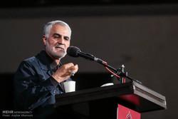 Saudis view Iran 'a major threat' in ME