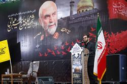 ۳۰۰ اثر به جشنواره ملی خاطرهنویسی سردار شهید همدانی ارسالشد