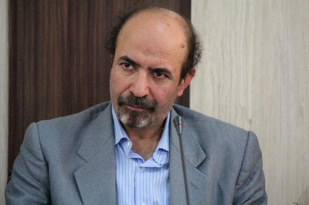 اختصاص اعتبارات مناسب برای تجهیز پزشکی قانونی آذربایجانشرقی