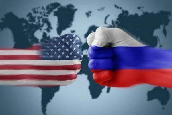 تاملی بر منازعه جدید آمریکا و روسیه/ تقابلی فراتر از جنگ سرد