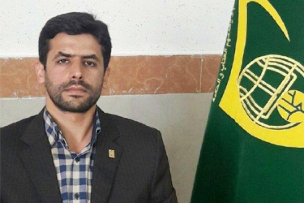 محرومیت انجمن های اسلامی دانش آموزی از حمایت مدیران مدارس در استان