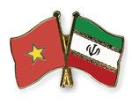 Iranian, Vietnamese MPs meet in Hanoi