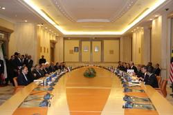 دولتهای اسلامی برای یاری به مردم مظلوم فلسطین در کنار هم باشند