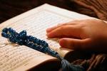 صدای قاریان ایرانی زیبا و دلنشین است