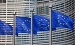 جزئیات تاسیس بانک جدید ایرانی-اروپایی/ ایران سهام یک بانک در اروپا را می خرد