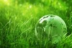 شانزدهمین همایش ملی ارزیابی اثرات محیط زیست برگزار می شود