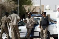 تنفيذ حكم بالجلد في أمير سعودي بجدة