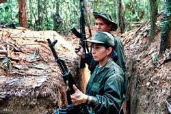 رئیس جمهور آینده کلمبیا باید به توافق صلح متعهد باشد