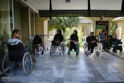 مراسم عید قربان در آسایشگاه کهریزک برگزار میشود/ روشهای اهدای نذورات