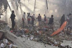 محلل سوري: الحقد السعودي لن يزعزع عزيمة اليمن