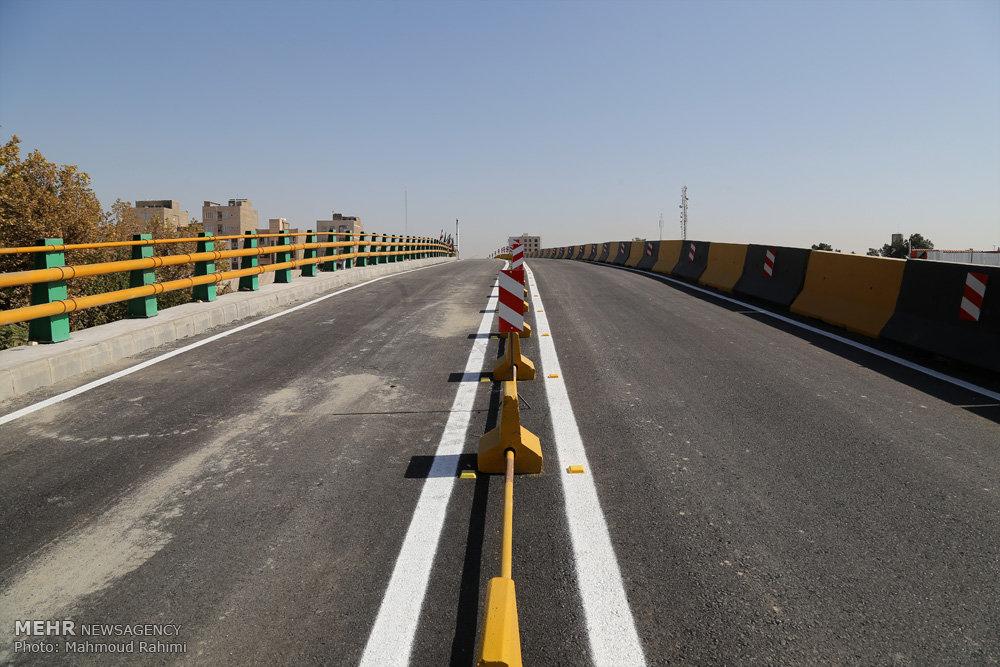 کردستان همچنان محروم در حوزه راه/وعده جدید دولت برای اعتبار بیشتر