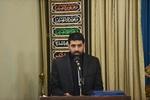 برگزاری جشنواره شعر شهدای هنر و رسانه با حضور شهید گمنام
