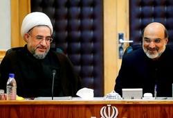 اعزام سفیران تقریب توطئه دشمنان اسلام را خنثی می کند