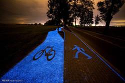 مسیرهای ویژه دوچرخهسواری در شهرهای استان اردبیل ایجاد شود
